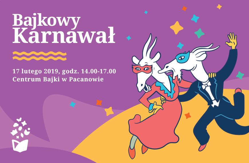 ecb-bajkowy-karnawal-www-2019