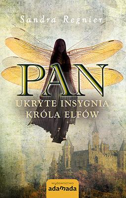 D193_PAN_III_Ukryte_insygnia_króla_elfów_I_500px