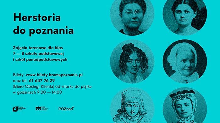 Herstoria-1920-x-1080