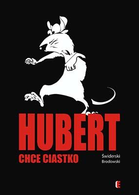 Hubert-okladka-rgb