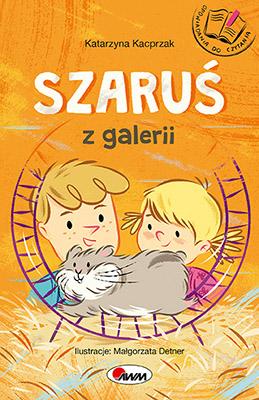 Szarus_okladka-72dpi
