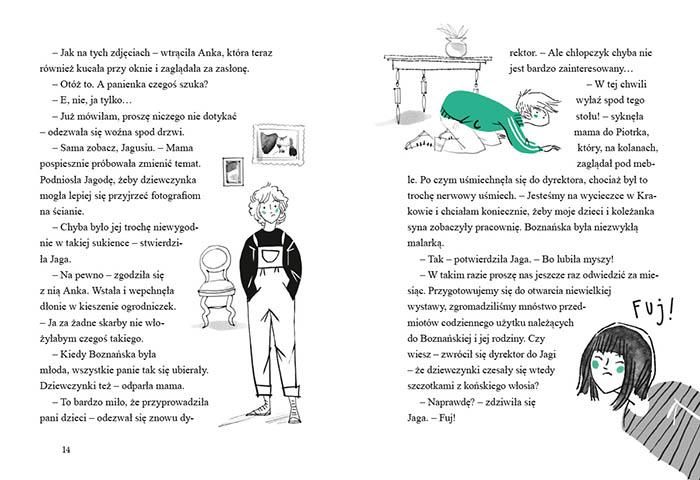 Zagadka-krolowej-myszy_fragm_rozklad-8