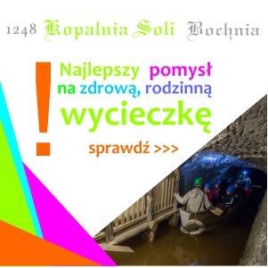 bochnia_300 x 300 po poprawkach