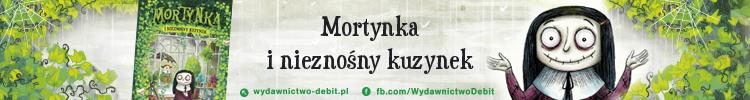 750x100_martynka