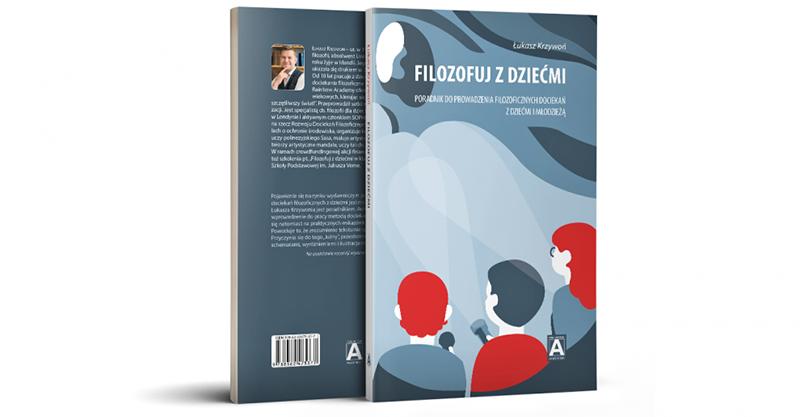 Filozofuj-z-dziecmi_okladki_baner3-990x516