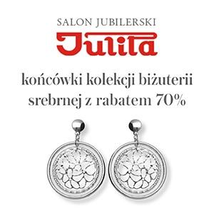 Julita_04_19_300_2