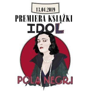PolaNegri_300