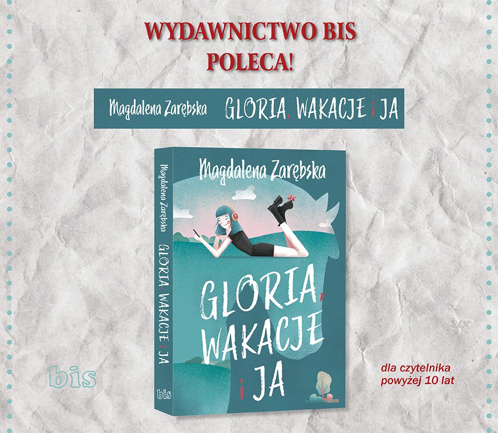 GRANICE_GLORIA_1.indd