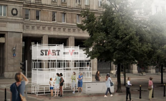 STARTm (004)
