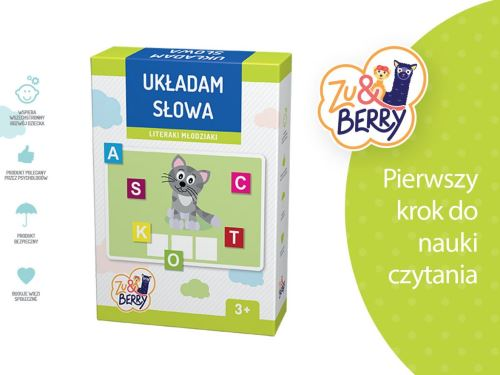 Zu&Berry_1