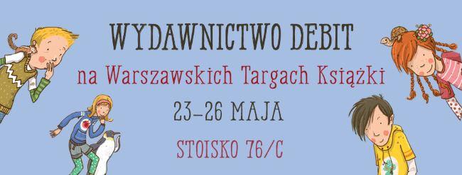 wydawnictwo_debit_tło_fb (002)
