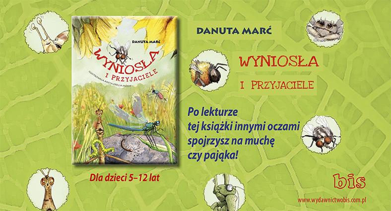 GRANICE_wyniosla2.indd