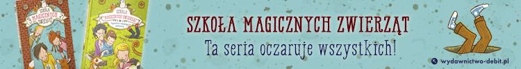 750x100_szkola_magicznych