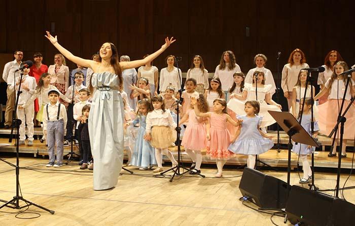 433397d17aa434 Agata Steczkowska 4- koncert 9.06. 2019. Agencja Muzyczna Polskiego Radia  ...