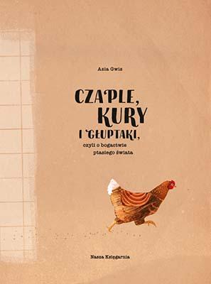 czaple-kury-i-gluptaki_fragm_rozklad-1