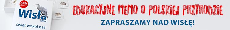 memo Wisła 2 - 750x100