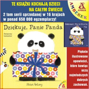 Banner Qulturka 300_300 Dziękuję Panie Panda (002)
