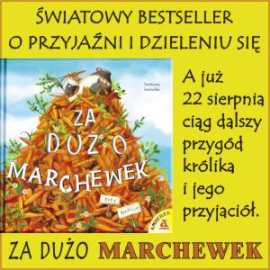 Banner Qulturka 300_300 Za dużo marchewek