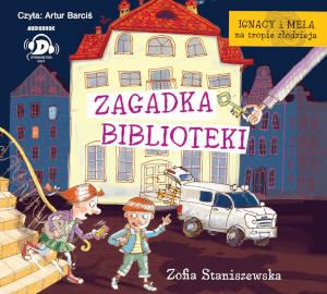IM_zagadka_biblioteki-1