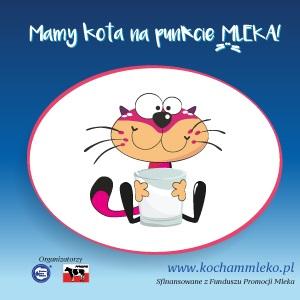 mamy_kota_300