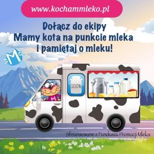 mamy_kota_300_1