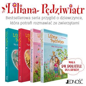 Liliana Pedziwiatr300x300px