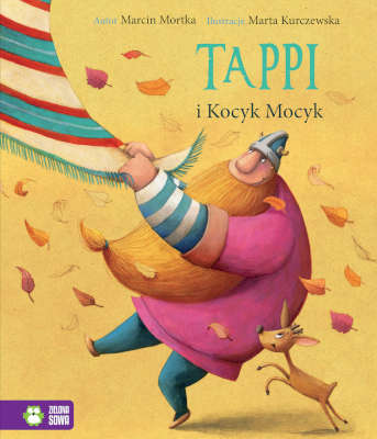 TAPPI_i_kocyk_mocyk_strona
