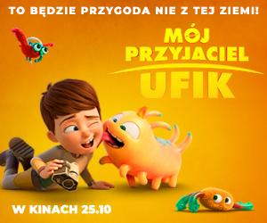 Ufik_300x250