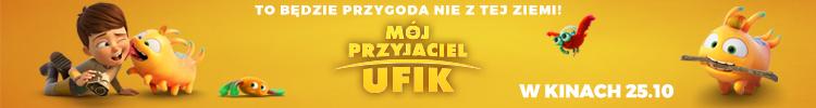 ufik_750_100