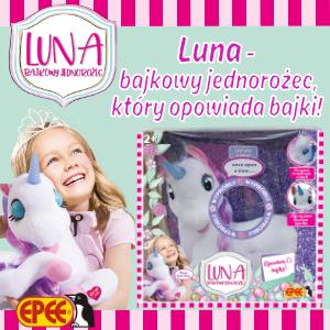 Luna 300x300