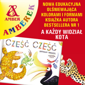 Czesc czesc - Egaga 300x300.indd