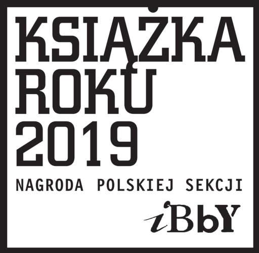 logo-polskie.-ibby
