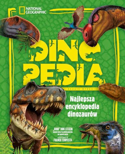 okladka_DINOPEDIA-f