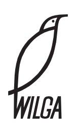 wydawnictwo-wilga