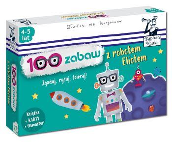100-zabaw-z-robotem