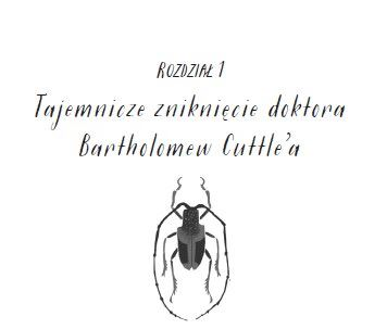 chrzaszczijegochlopiec_r1