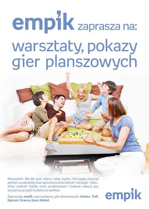 dni_planszowek
