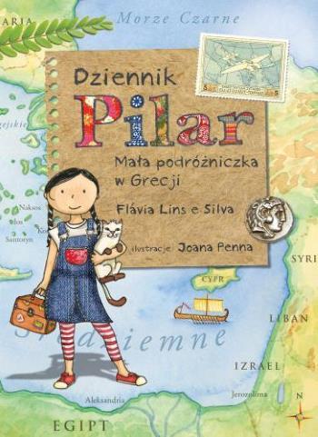 dziennik-pilar_grecja