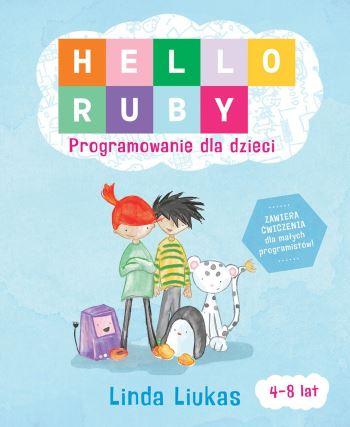 hello-ruby-programowanie-dla-dzieci