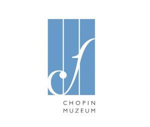 muzeum-fryderyka-chopina