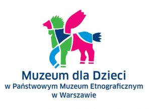 muzeum-dla-dzieci