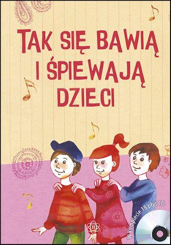 tak-sie-bawia-i-spiewaja-dzieci_350