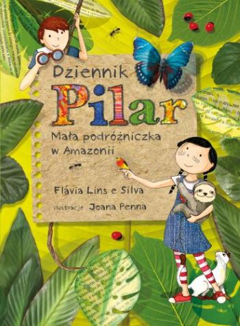 dziennik-pilar-amazonia
