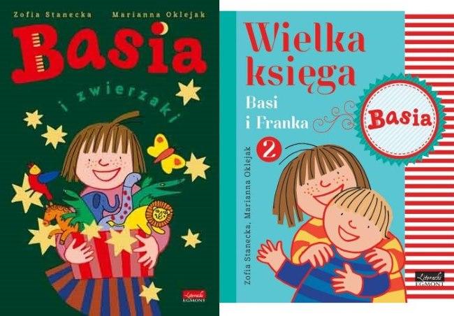 basia_650