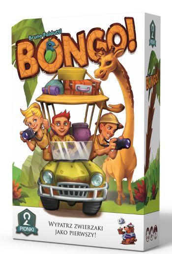 bongo_1