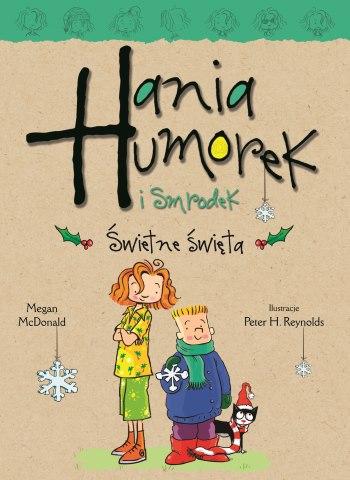 hania-humorek-okladka