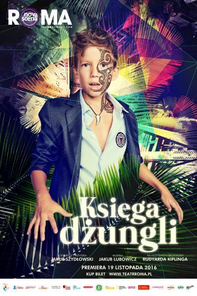 ksiega-dzungli_1