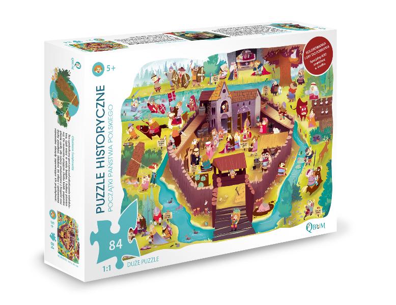 puzzle_historyczne-766x800
