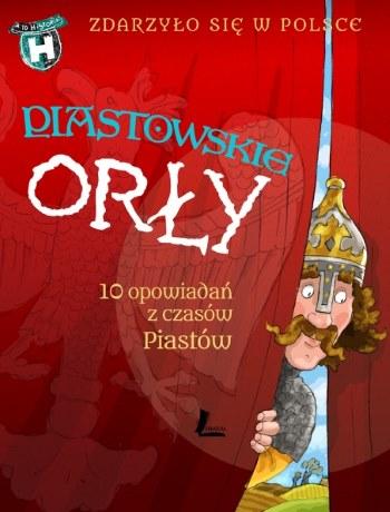 piastowskie-orly