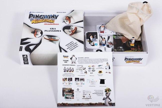 pingwiny_650